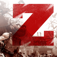 Last Empire-War Z3D