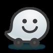 Waze – GPS