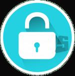 Steganos Privacy Suite